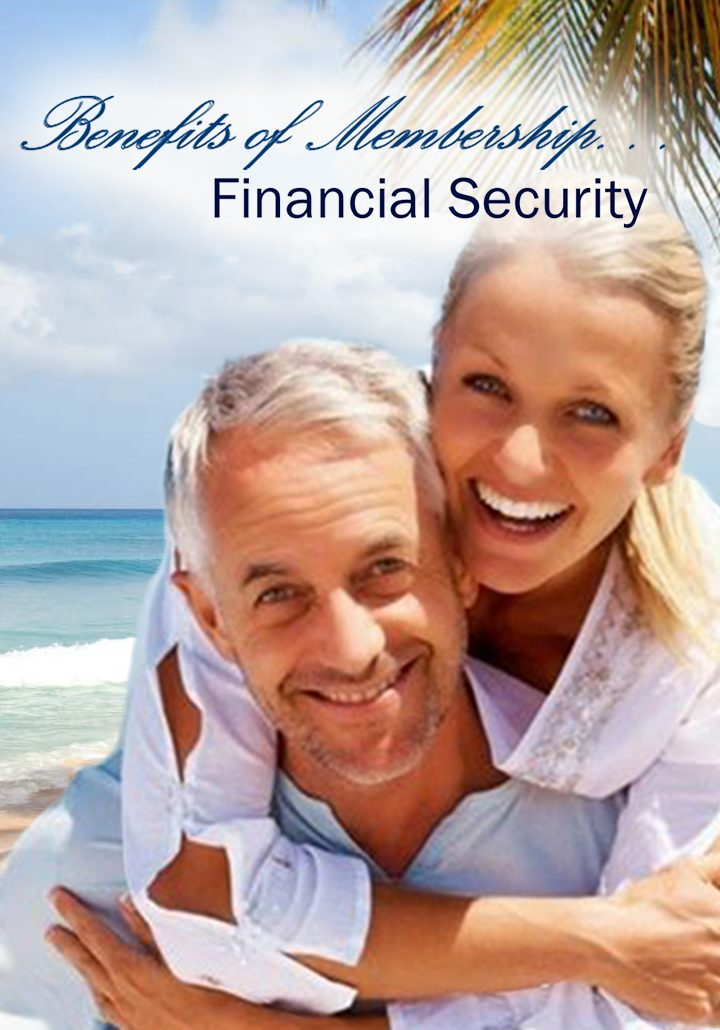 3-2-B-Free-Mobile-Graphic—Financial-Security