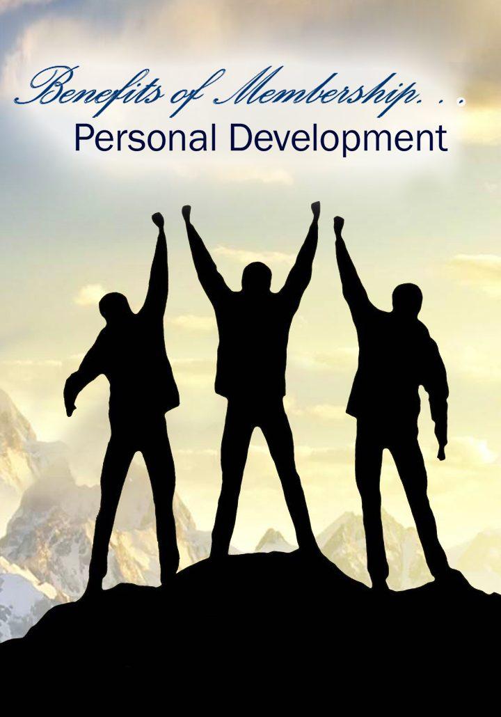 3-2-B-Free-Mobile-Graphic—Personal-Development