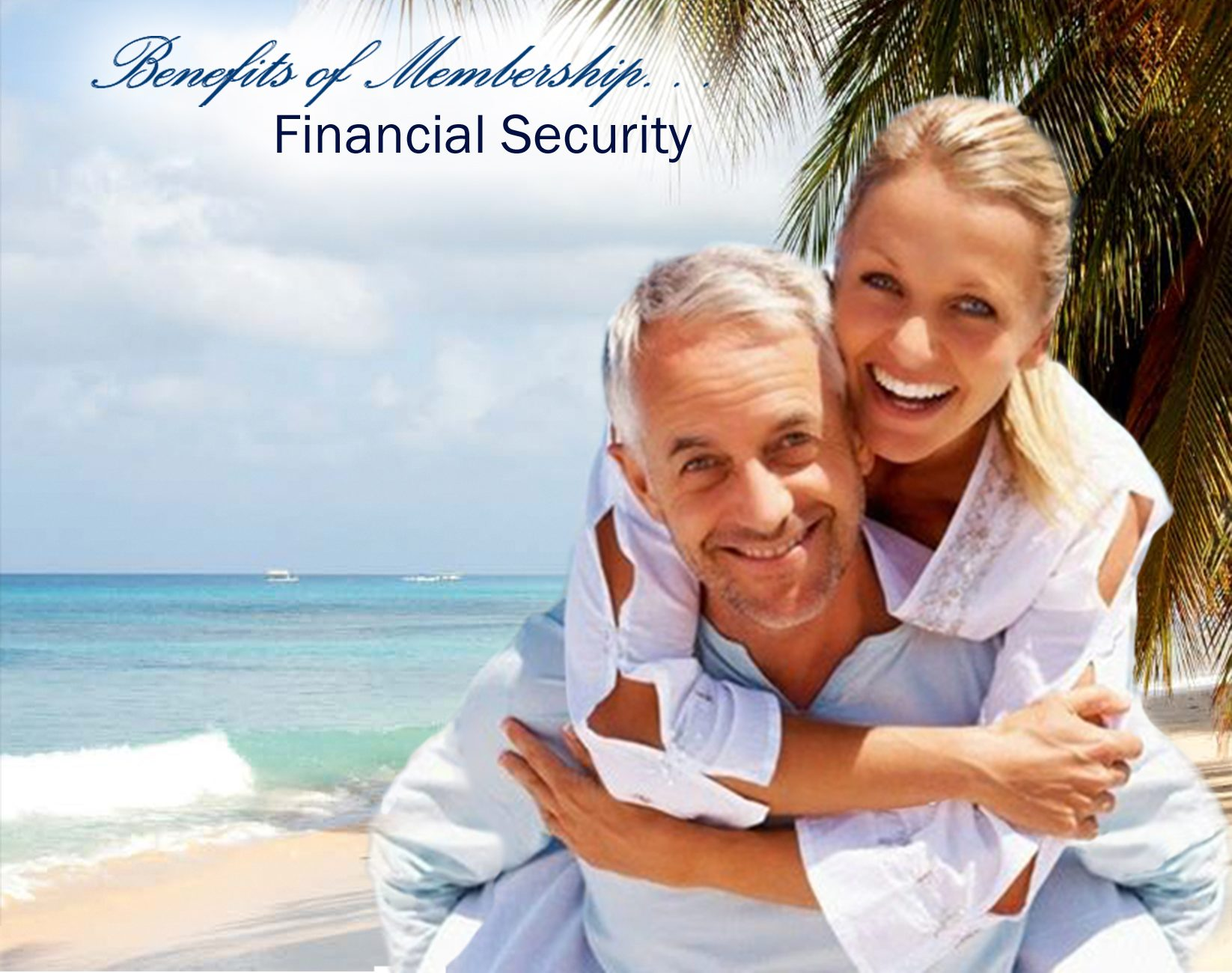 3-2-B-Free-Tablet-Graphic—Financial-Security