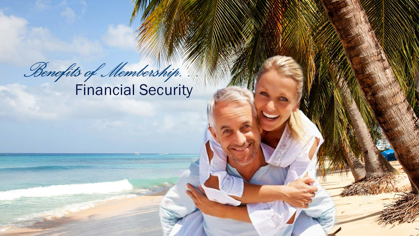 Financial-Security-Main-Graphic-with-Text