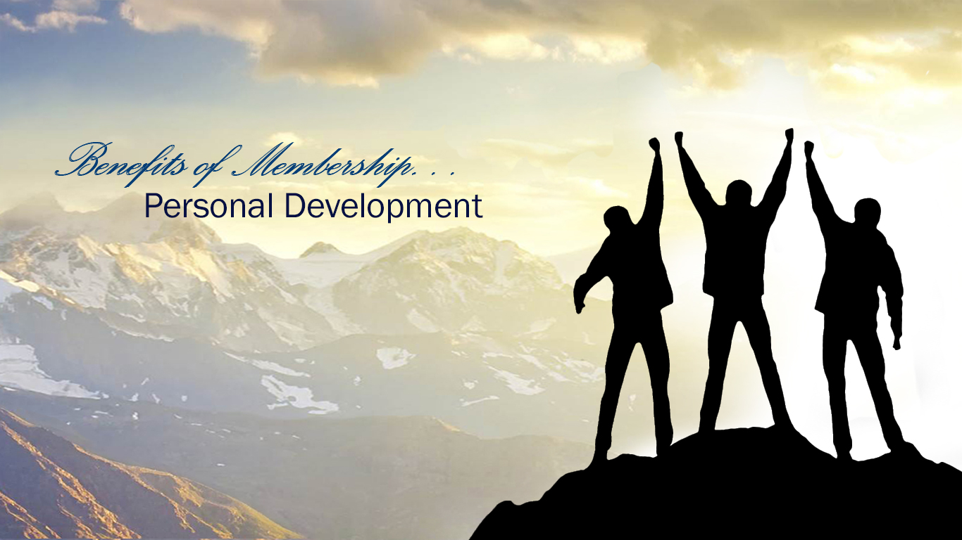 Personal-Development-Main-Graphic-with-Text