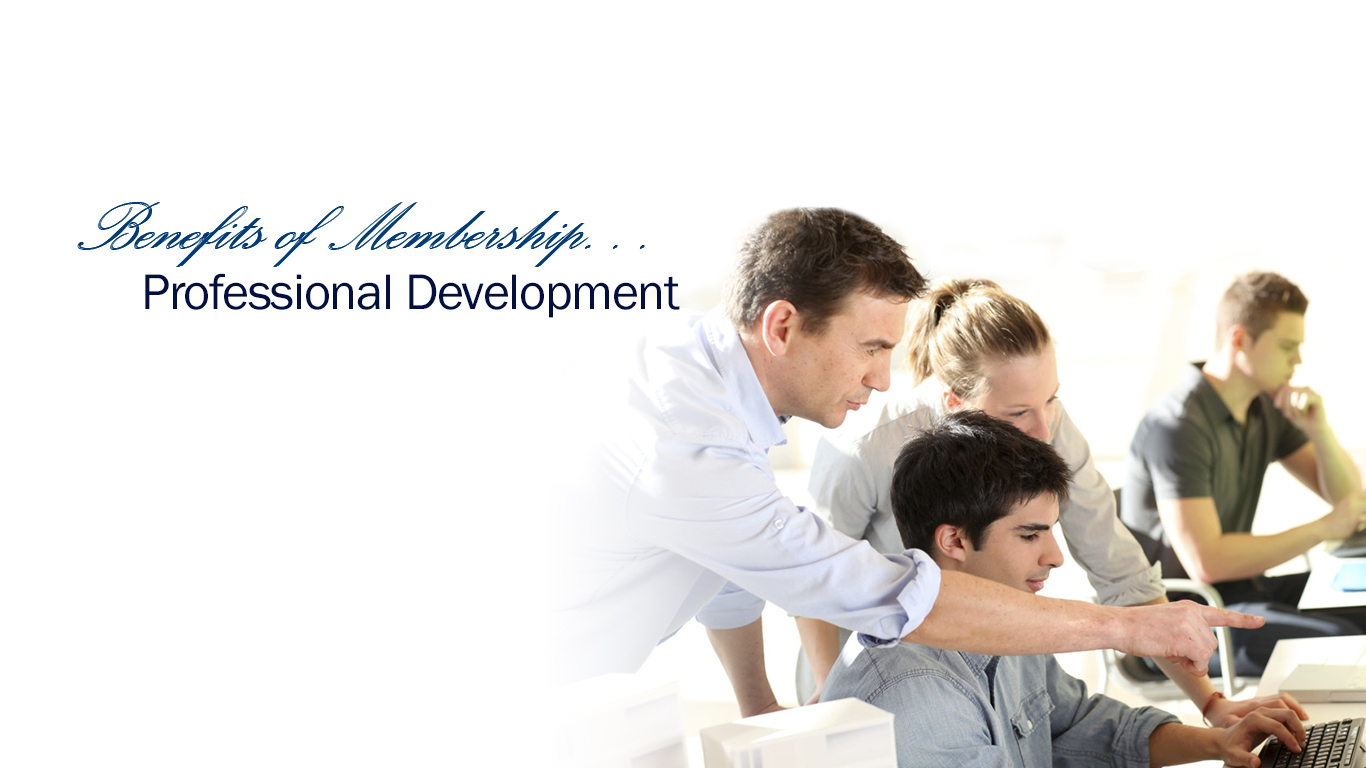 Professional-Development-Main-Graphic-with-Text